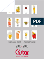 ARTE CATALOGO 2015 definitivo Baja.pdf