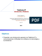 ARP_L3-3_ToIP-Intro_v2.0_20140105