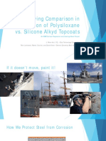 5 Polysiloxane Coatings Public