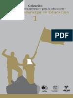 Bases-del-liderazgo-en-educación.pdf