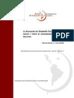 RIEE_1_2_0.pdf