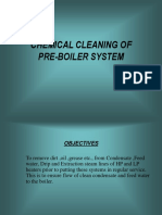 Chemical Cleaning.ppt