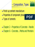 cement-composition-types-and-manufacture.pdf