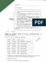 EJERCICIO CONTAR.SI.CONJUNTO-A.pdf