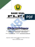 80372972-Bank-Soal-Plpg-Mr-bagoes.pdf