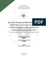 Lopez_Beuzeville_Rodrigo (1).pdf