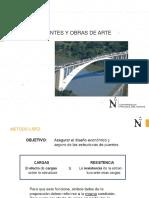 c4.- Metodo LRFD.pdf
