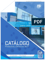 catalogo-STB-2016.pdf