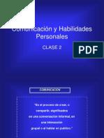 COMUNICACION_Y_HABILIDADES_SOCIALES_C2_1_1_