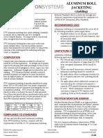 TDSAlumRoll11.pdf