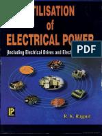 Ashfaq hussain power electrical system pdf by