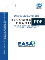 EASA_AR100-2015_0815_0.pdf