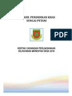 Kertas Kerja M.Desa 2016.doc
