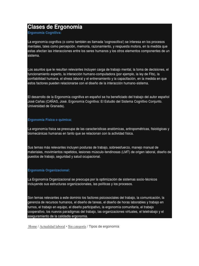 Asombroso El Dominio De Anatomía Y Fisiología Respuestas Imágenes ...