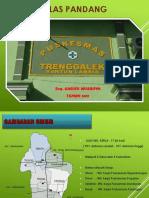 Presentation Pkm Trenggalek Juli
