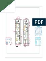 Boceto Casa Mario-layout3