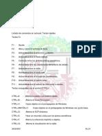 3IM7-comandos-de-autocad.docx