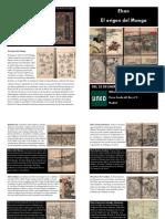 EL MANGA.pdf
