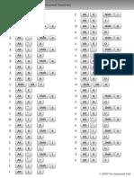 mac glyphs all.pdf