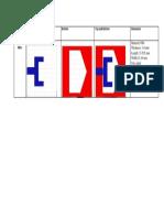 Fabrication Information