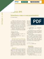 Ed63_fasc_protecao_cap16.pdf