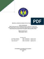 INECU( Indonesian ECU) Sebagai Inovasi ECU (Electronic Control Unit) pada Motor Berbasis Mikrokontroler yang Mudah, Murah dan Ramah Lingkungan untuk Indonesia Tanpa Polusi.docx
