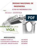 Estatica-Vigas-Final-Ppt.docx