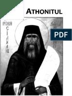 Sfantul Siluan Anthonitul_k2opt