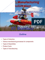 Chap01a an Overview of Manufacturing Processes (1)
