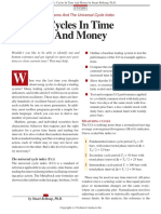 cycles_in_time_and_money.pdf