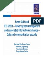 2015 Smartgrid Slides P5 WAzlan