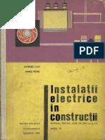 Instalatii electrice in constructii 12 - 1969.pdf