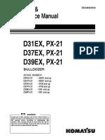 D37PX-21_M_EEAM024300_D31_37_39_EX_PX_21_0509.pdf