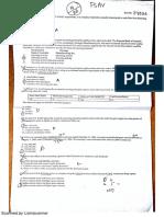 FSAV Exam#2