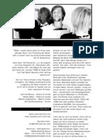 TRAM Info 2010 Deutsch
