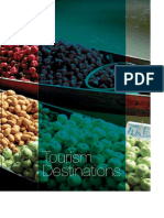 Report on Food Tourism Part-2