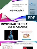 Iinmunidad Frente a Bacterias Intracelulares.docx