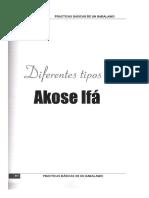337837833-Akose-Ifa.pdf