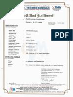 Pg Sk Ashcroft g3016 08