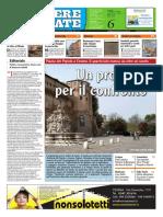 Corriere Cesenate 06-2018
