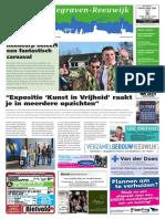 KijkopReeuwijk-wk7-14februari2018.pdf