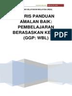 GGP WBL malay.pdf