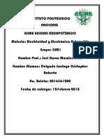 Electronica 1 ESIME.docx