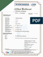 Pg Sk Ashcroft g6241 04