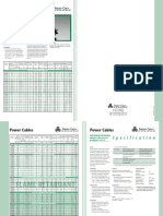 487-Power Cables Multicore.pdf