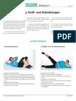 Jogging-_Kraft-_und_Dehnübungen.pdf