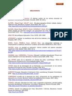 DP_Bibliografia educación
