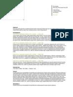 Untitled PDF