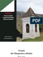 Troitele_din_Marginimea_Sibiului.pdf.pdf