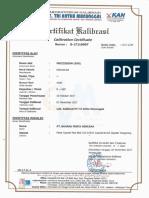 PL-SK-KEISOKUKI-4039.pdf